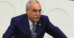 Fakıbaba Taziyeleri Urfa'da Kabül Edecek
