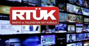 İstanbul'daki Patlamaya Yayın Yasağı Geldi