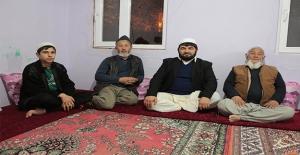 Özbek Türklerinin UNESCO Sevinci