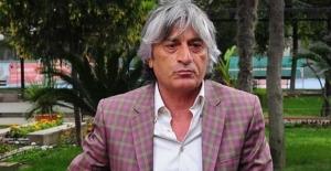 Şanlıurfaspor Kemal Kılıç ile Umutlandı