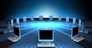 Siber Ordu Kurulacak