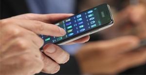 SMS'lerde Yeni Dönem Yarın Başlıyor