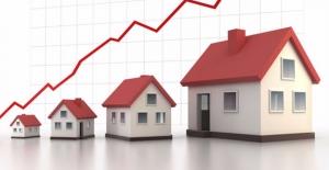 Mayıs Ayı Konut Satış İstatistikleri