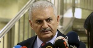Türkiye'yi Demokrasi Yolundan Çeviremeyecekler