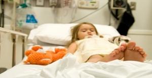 Urfa'daki Çölyak Hastaları Fırın İstiyor