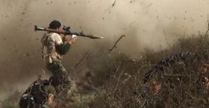 Ateşkes İhlalleri, Barada Vadisi'nde Yoğunlaştı