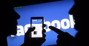 Facebook'ta Herkes Bu Yalanı Paylaşıyor