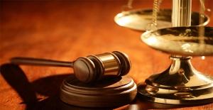 Ceylanpınar şehitlerinin davası ertelendi