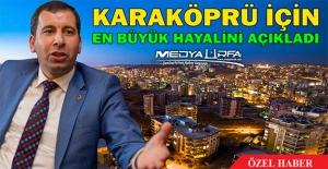 Metin Baydilli#039;den Sedat Atilla#039;ya...
