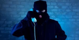 Şanlıurfa'da Telefon Dolandırıcılarına Operasyon: 2 Gözaltı