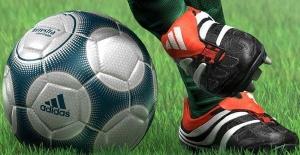 Şanlıurfaspor'da Hedef Play-Off