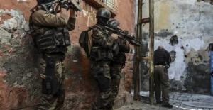 El Bab'da Hain Saldırı 5 Asker Şehit Oldu