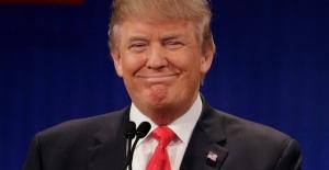Trump Ekonomi Planlarında Hızlı Adım Atıyor