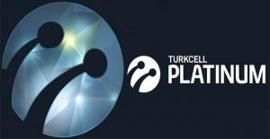 Turkcell'den Özel Basın Tarifesi
