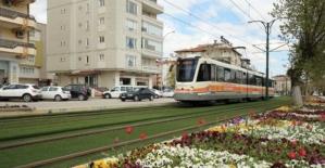 Türkiye'nin En Yaşanabilir Kenti Gaziantep Oldu