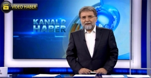 Ahmet Hakan'dan Urfalı Vekile Övgü