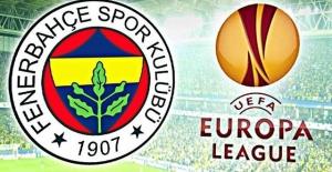 Fenerbahçe, Avrupa'da 216. Maçına Çıkıyor