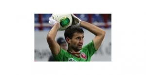 Gaziantepspor'lu Futbolcu: Fenerbahçe Maçından Pual Alacağız