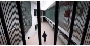 Halfeti Cezaevi Kapatıldı