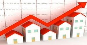 Türkiye'de Şubat Ayı Konut Satış İstatistikleri