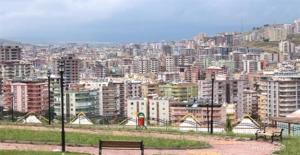 Şanlıurfa'da 226 Lira Taksitle Ev Sahibi Olma Fırsatı