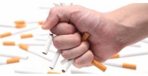 Sigara İçenlere ve Bırakanlara Beslenme Önerileri