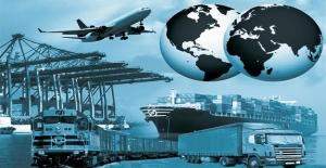 Türkiye, AB'nin Dış Ticaretindeki Önemini Koruyor