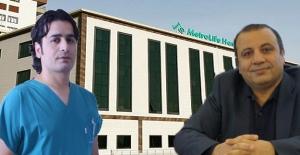Urfa'nın En Kaliteli Hastanesi Metrolife'den Müjde
