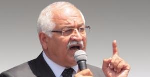 AK Partili Erdoğan: Kılıçdaroğlu Gizli EVET'çi