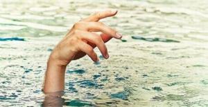Akçakale'de Sulama Kanalında Erkek Cesedi Bulundu