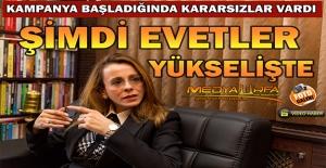 Başbakan Başdanışmanı Uslu'dan Sedat Atilla'ya Önemli Açıklamalar