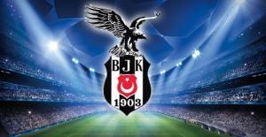 Beşiktaş'ın Rakibi Lyon Oldu