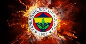 Fenerbahçe Teknik Adam İstikrarını Unuttu