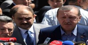 Gülpınar'dan Anayasa Değişikliği Açıklaması