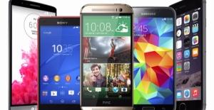 En Fazla Hangi Akıllı Marka Cep Telefonu Satılıyor ?