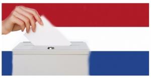 Hollanda Seçimlerinden İlk Sonuçlar