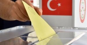 Kalemder'den Referanduma Tam Destek