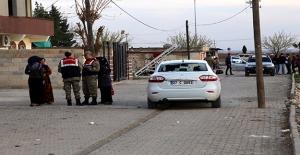 Şanlıurfa'da Akraba Kavgası: 4 Yaralı