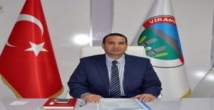 Viranşehir'de Yeni Projeler Hayata Geçecek