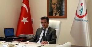 Viranşehir Devlet Hastanesine 7 Doktor Atandı