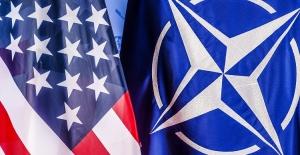 ABD, Nato Anlaşmasını İhlal Ediyor