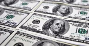 Dolar/TL en yüksek seviyesini gördü