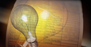 Elektrikte Serbest Tüketiciler İndirimini Bağışlayabilecek