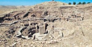 Göbeklitepe'deki Sırlar Tarihi Yeniden Yazdıracak