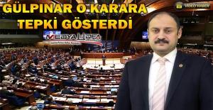 Gülpınar AKPM'nin Kararını Değerlendirdi