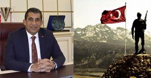 Menderes Atilla:  Başaramayacaklar