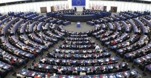 Avrupa Siyasetinde Çalkantılı Yıl: 2017