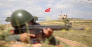 Diyarbakır'da Dört İlçede Terör Operasyonu