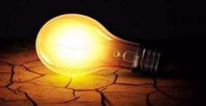 Dicle Elektrik'ten, kaçak elektrikle çok yönlü mücadele