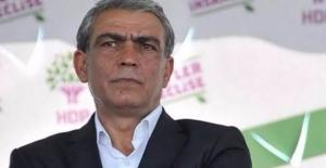 Urfalı eski Milletvekili hayatını kaybetti